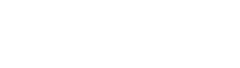 ABRAKADABRA MARKETING